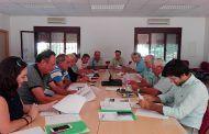 La producción de vino y mosto en Castilla-La Mancha será inferior a la de la pasada campaña