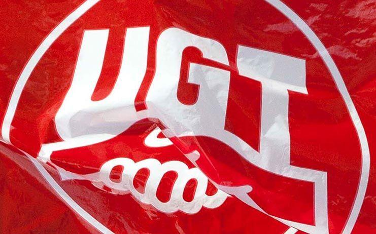 UGT exige a Podemos y PSOE que retiren la enmienda que