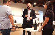 Ayuntamiento y DO La Mancha organizan un Tour Didáctico de Vino coincidiendo con el Día del Viticultor