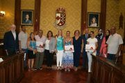 El Gobierno de Castilla-La Mancha ha invertido casi 1 millón de euros en la rehabilitación de viviendas protegidas en la provincia de Ciudad Real
