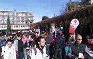 Cs Guadalajara solicita la reapertura de la Oficina Municipal de Voluntariado