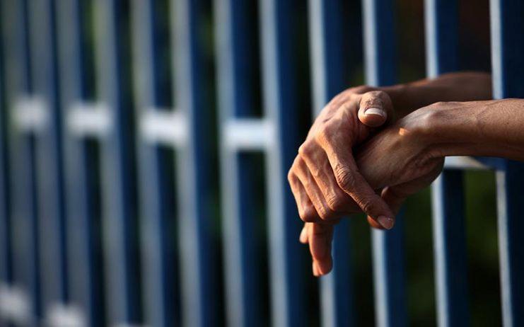 Forcadell sale de la cárcel tras depositar 150.000 euros de fianza
