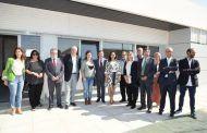 El Gobierno regional publica mañana la licitación de dos actuaciones en centros educativos con una inversión de casi 700.000 euros