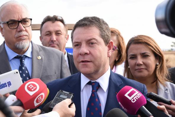 El Gobierno regional aprobará el próximo martes una convocatoria de subvenciones de casi 10 millones de euros para entidades sociales