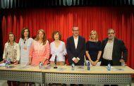 La programación de Otoño-Invierno del Cultural Albacete ofrece 51 espectáculos y pone cerca de 30.000 butacas a disposición del público