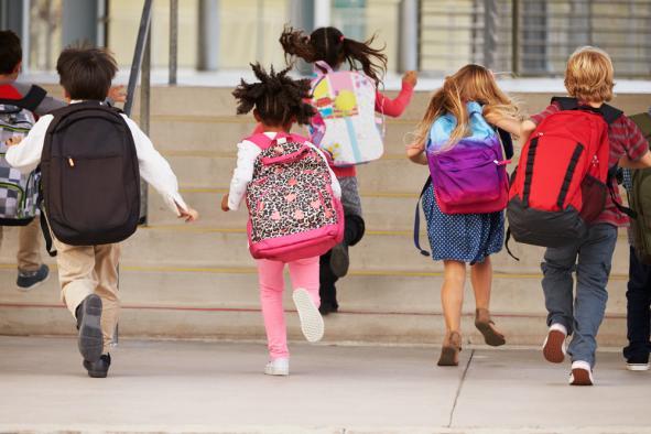 CCOO-Enseñanza advierte formalmente al Gobierno de CLM de que las ratios de alumnos por aula establecidas en la región para el curso que viene incumplen la Ley