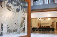 El Colegio de Médicos de Ciudad Real convoca la primera edición de su Beca Senior