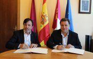 El Ayto de Albacete destina 10.000 euros a FEDA para promover el emprendimiento y la creación de empresas a través del programa Sherpa 2017