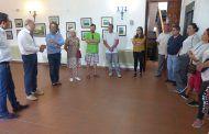 La Diputación facilita la contratación de 13 personas a través del Plan de Empleo en Albares y Albalate de Zorita