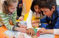 El salón de actos del Centro San José de Guadalajara acoge este sábado el XX Festival Infantil a beneficio de UNICEF