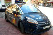 Detenidos dos varones en Albacete reincidentes en el robo en vehículos y hurtos en comercios