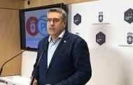 Rodríguez asegura que las enmiendas del PP buscan mejorar el presupuesto y que están dispuestos a llegar a acuerdos en beneficio de los vecinos de Ciudad Real