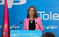 """Arcos: """"El gobierno de Tolón está basado en la mentira diaria y en el autoritarismo"""""""