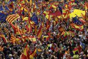Madrid acogerá el sábado otra concentración por la unidad de España