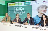 La Universidad de la Mujer Rural abre sus puertas con una 3ª edición que empieza en Hellín con la EOI