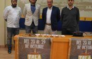 Castillo destaca que Talatapa consolida a Talavera como referente gastronómico y turístico a nivel nacional