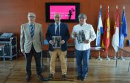 Castillo presenta la segunda edición de Expo Bodas con 14 expositores más que en 2016