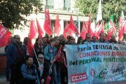 La Inspección de Trabajo pide a la Fiscalía que actúe contra el modisto Alejandro de Miguel
