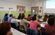 CCOO colabora con el Ayuntamiento de Albacete en el uso no sexista del lenguaje administrativo