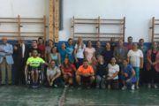 La Fundación Disa y el comite Paralímpico Español lanzan