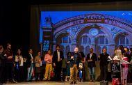 La 21ª Edición del Certamen Nacional de Teatro Aficionado 'Villa de Mora' levanta el telón este sábado