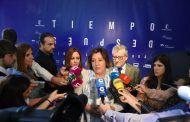 El Gobierno de Castilla-La Mancha premia la labor periodística y el arte culinario que ayudan a difundir los atractivos de la Comunidad Autónoma