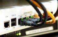 Diputación de Cuenca ayuda a los Aytos de menos de 200 habitantes a la contratación de banda ancha y acceso a internet