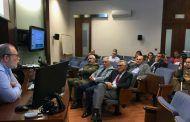 I Jornadas de Cooperación Internacional del Colegio de Médicos de Ciudad Real