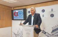 El Grupo Popular solicita una junta general extraordinaria de la Emuser ante el incumplimiento reiterado de la Ley de Transparencia