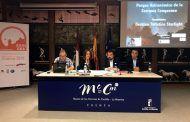 El Gobierno de Castilla-La Mancha prepara una campaña de promoción del Parque Astronómico de la Serranía de Cuenca