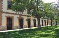 El I Congreso Regional de Queso manchego se celebrará el sábado en Tomelloso