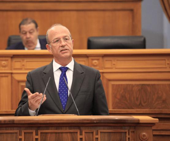 El PP-CLM avisa a Page que su ministra `enviada´ al Gobierno de Sánchez va a tener muy complicado explicar por qué se sienta a negociar `prebendas´ con los independentistas catalanes