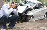 Cada 25 segundos muere una persona en el mundo por un accidente de tráfico