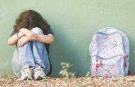La violencia en las aulas de C-LM baja un 14% pero aumentan las amenazas, el acoso y la falta de respeto de los padres
