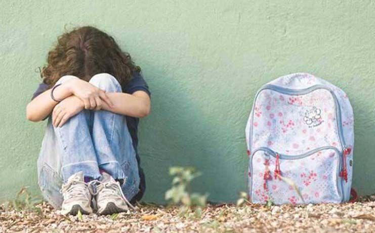 Humillaciones en vídeo para ganar seguidores: más de 75.000 menores sufren 'happy slapping'
