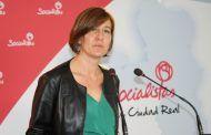 """Fernández: """"Después de la sentencia del TSJCM sería una barbaridad que se construyese el ATC en Villar de Cañas"""""""
