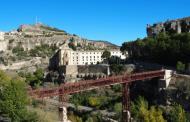 El Gobierno de Castilla-La Mancha entregará el primer Premio Culinaria a la Excelencia Gastronómica a la familia Herráiz