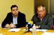 ASPAYM concede al diputado de Servicios Sociales de Cuenca su premio Silla de Oro 2017 a la Normalización