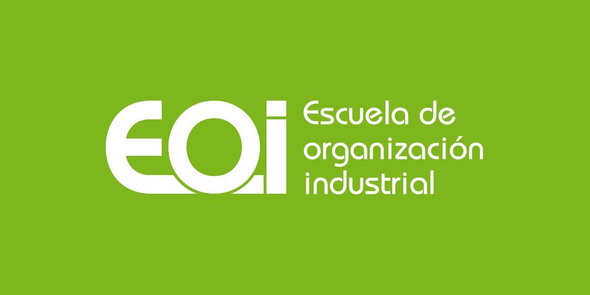 ACTO APERTURA CURSO 2017-2018