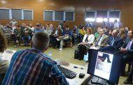 """CCOO y la UCLM reúnen en Talavera a todos los partidos políticos, expertos y sindicalista para reflexionar sobre los """"Discursos de odio en el ámbito del trabajo"""""""