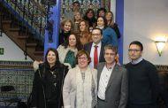 El Gobierno de Castilla-La Mancha invita a ONGs y agentes sociales a presentar proyectos europeos para su financiación
