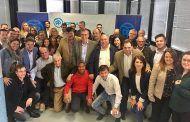 NNGG CLM apoya al PP de La Roda