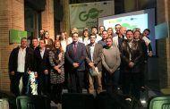 Éxito del coworking de Iniesta con la participación de 19 emprendedores con 17 proyectos empresariales