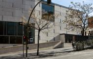 """La obra """"EL Peluquero de Czestochowa"""", de Francisco Ramírez López, ganadora del XXXIII Premio de Teatro Ciudad de Guadalajara 2017, """"Antonio Buero Vallejo"""""""