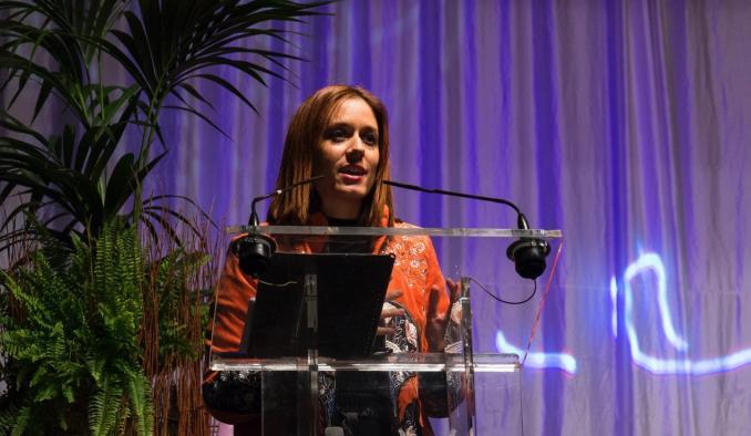 El Gobierno regional reconoce el cuidado de las tradiciones como parte necesaria para sostener la cultura y la sociedad castellano-manchega