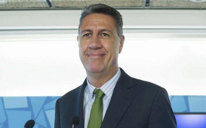 """El PP exige que Sánchez comparezca: """"No puede ser que esté cediendo absolutamente en todo"""""""