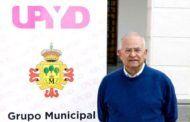 """UPYD: """"El alcalde de Manzanares se traiciona sí mismo por sus palabras"""""""