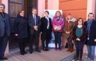 El Gobierno de Castilla-La Mancha promueve un Consejo Regional del Pueblo Gitano con más miembros y con la presencia de la mujer gitana