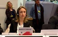 El Gobierno regional defiende en Bruselas una Agenda Europea de la Vivienda