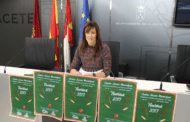 Los jóvenes de Albacete contarán con un plan de ocio alternativo gracias al 'Pillaos por la Navidad'